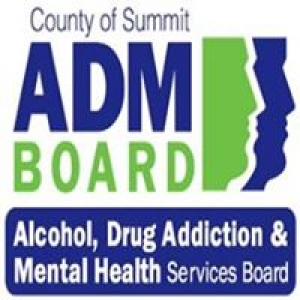 Alcohol Drug Addiction & Mental Health Services Board