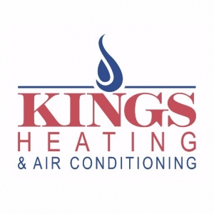 King's Heating & Air Conditioning