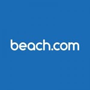 Beach & Station Street Grill