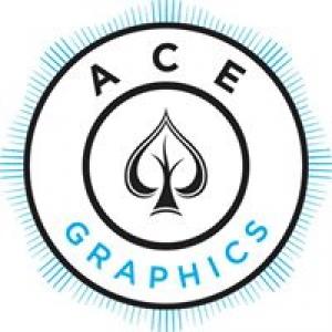 Ace Graphics II