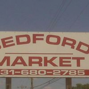 Bedford Market LLC