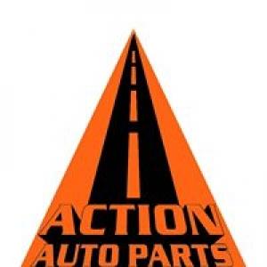 Action Auto Parts Inc