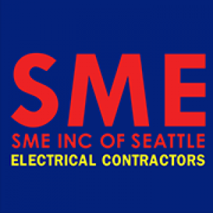 Sme Electrical Contractors