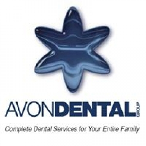 Avon Dental Group