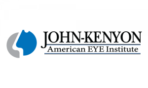 John-Kenyon American Eye Institute