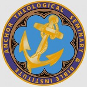 Anchor Theological Seminary & Bible Institute