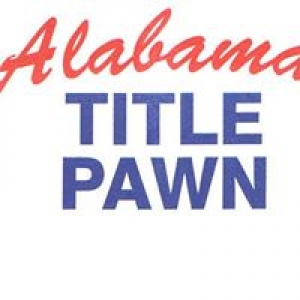 Alabama Title And Pawn