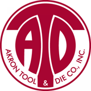 Akron Tool & Die Company Inc