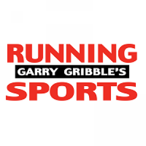 Runningsports Inc