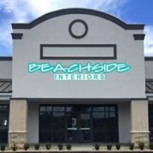 Beachside Furniture & Interiors Inc