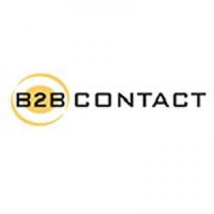 B2b Contact