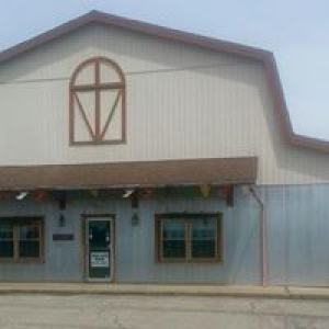 Barb's Country Barn