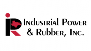 Industrial Power & Rubber Inc