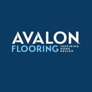 Avalon Carpet Tile & Flooring Center