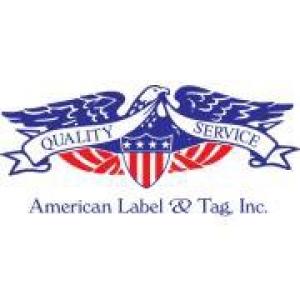 American Label & Tag Inc