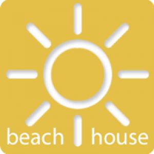 Beach House Tanning Club