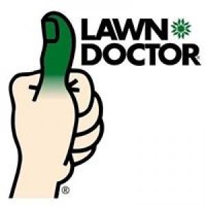 Lawn Doctor of Metro Denver