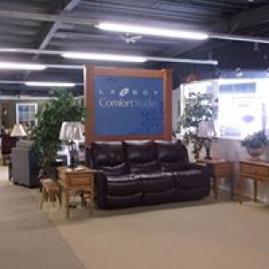 Ball & Christy Furniture