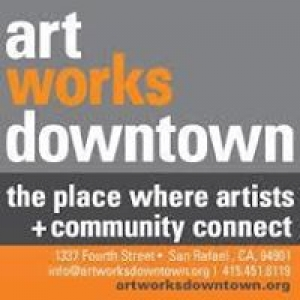 Art Works Downtown
