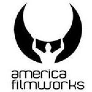 America Film Works