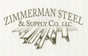 Zimmerman Steel & Supply