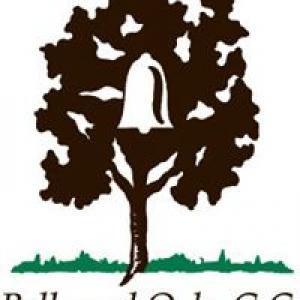 Bellwood Oaks Public Golf Course