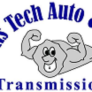 Trans Tech Auto & Truck.