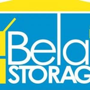 Belair Storage