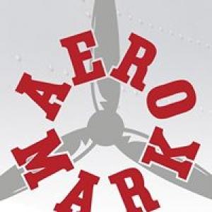 Aero Mark Inc