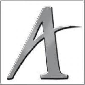 Aurora Casket Co