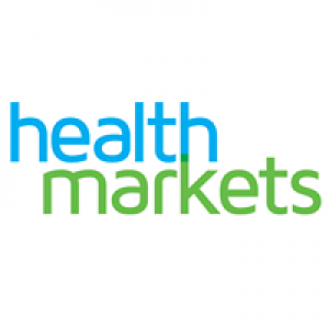 Health Markets Insurance Co
