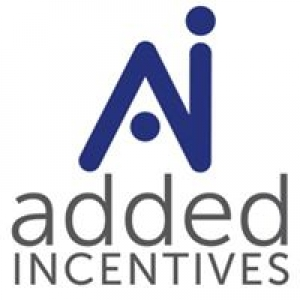 Added Incentives