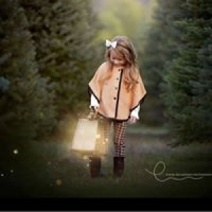 Anne-Ellen Christmas Tree Farm