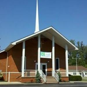 Ashtabula Church of God