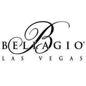 Bellagio 26 Inc