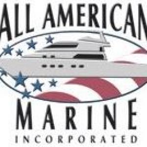 All American Marine Inc