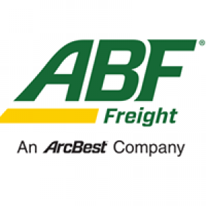 Abf Freight System