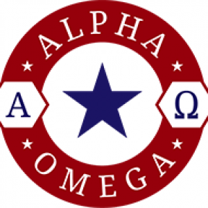 Alpha Omega Management Co