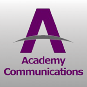 Academy Communications