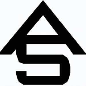 Allsecure Systems Ltd