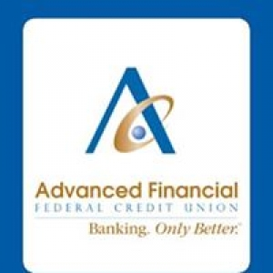 Advanced Financial Services Federal Credit