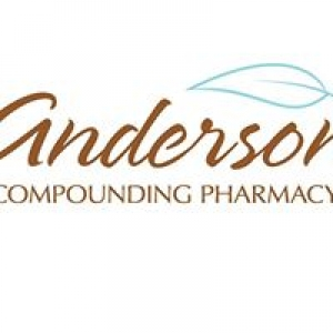 Anderson Compounding Pharmacy