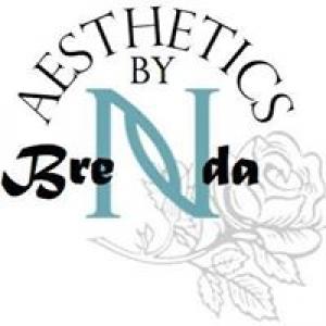 Aesthetics by Brenda