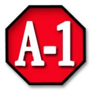 A-1 Heating & Air Conditioning Service Inc