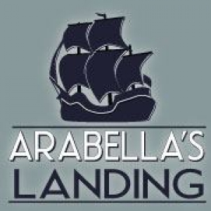 Arabella's Landing Marina