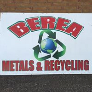Berea Metals & Recycling