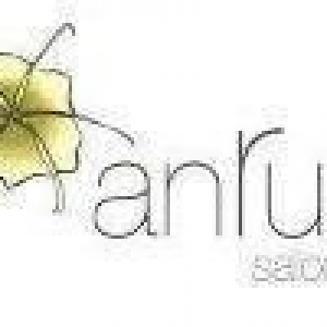 Anruss & Co