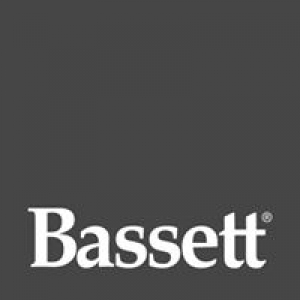 Bassett Furniture Direct
