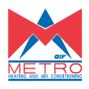 Metro Heating and Air Conditioning