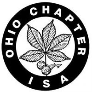 Ohio Chapter Isa